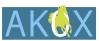 akox-logo