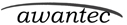 awantec-logo