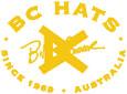 bc-hats-logo
