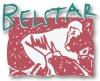 belstar-logo.jpg