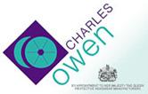charlsowen-logo