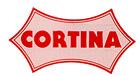cortina-logo