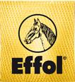 effol-logo