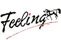 feeling-logo