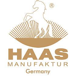 haas-logo