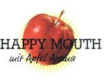 happy-mouth-logo