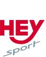 hey-logo