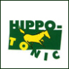 hippo-tonic-logo.jpg