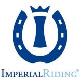 imperialriding-logo