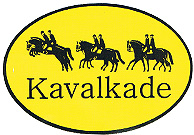 kavalkade-logo