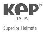 KeP Italia-logo