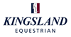 Kingsland-logo