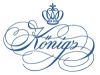 koenigs _logo
