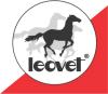 leovet-logo