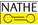 nathe-logo