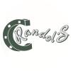 randols-logo
