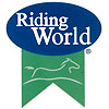 riding-world-logo