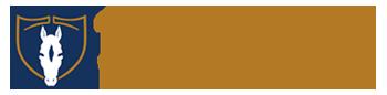 tipperary-logo