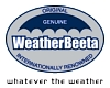 weather-beeta-logo