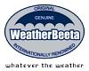 weather-beeta-logo