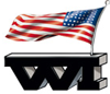 WI-Western Imports