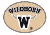 wildhorn-logo