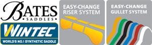 wintec-bates-logo